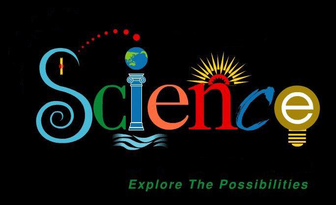 Science Online Games
