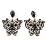 hot-sale-butterfly-style-retro-earrings-for-women-black_stwxuh1346811973653