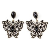 hot-sale-butterfly-style-retro-earrings-for-women-black_stwxuh1346811973653