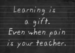 pain-is-your-teacher